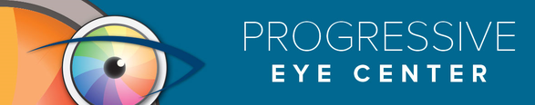 Progressive Eye Center